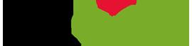 Logo NNW